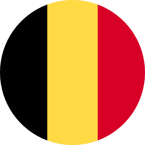 euro 2020 api country flag Belgium