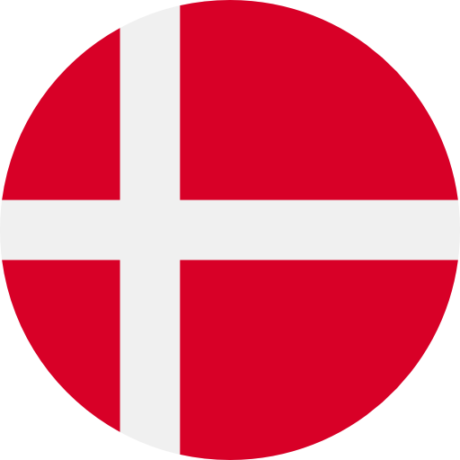 euro 2020 api country flag Denmark