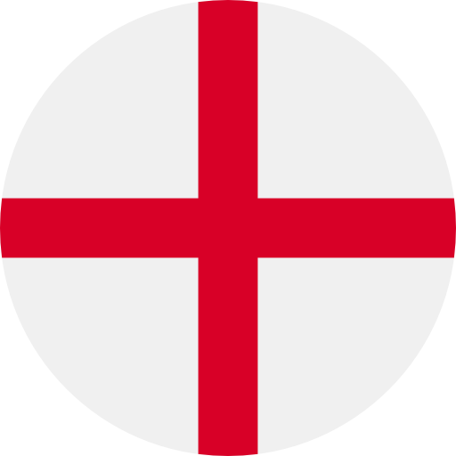 euro 2020 api country flag England