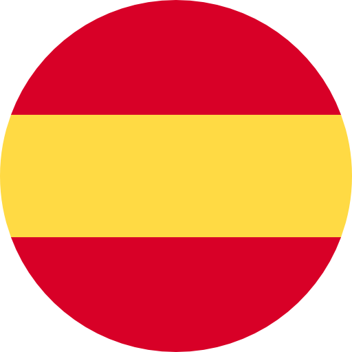 euro 2020 api country flag Spain