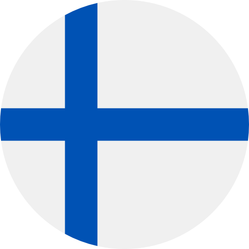 euro 2020 api country flag Finland