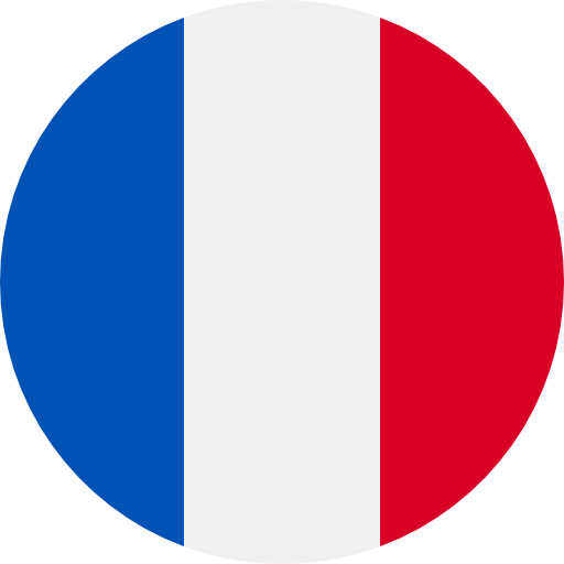 euro 2020 api country flag France