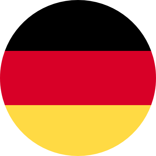 euro 2020 api country flag Germany