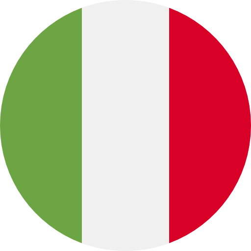 euro 2020 api country flag Italy