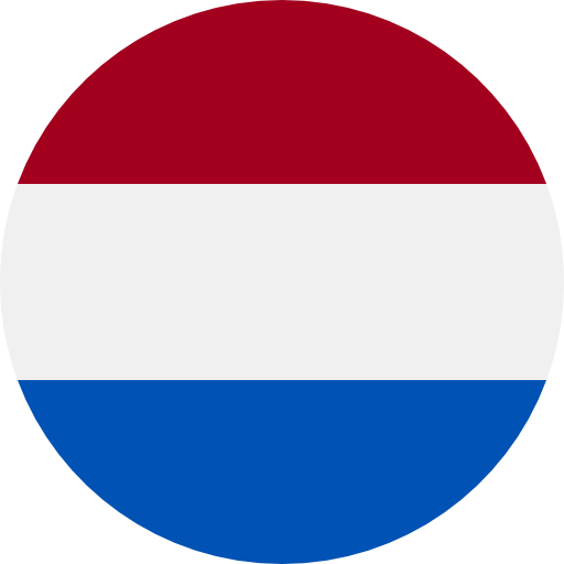 euro 2020 api country flag Netherlands