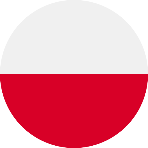 euro 2020 api country flag Poland