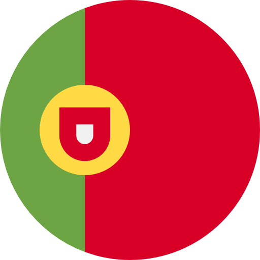 euro 2020 api country flag Portugal