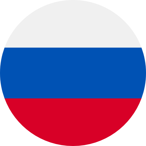 euro 2020 api country flag Russia