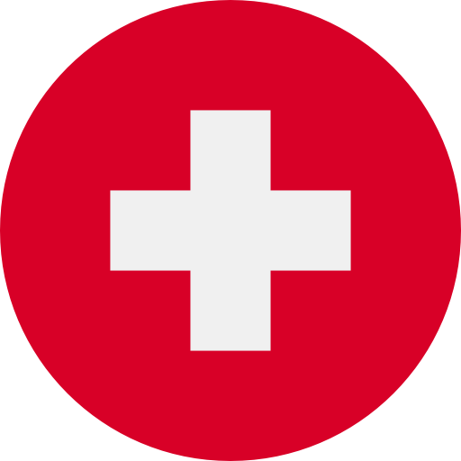 euro 2020 api country flag Switzerland