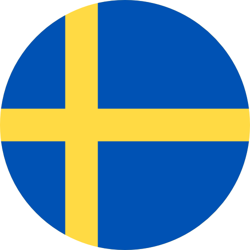 euro 2020 api country flag Sweden