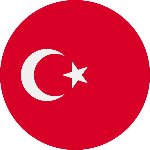 euro 2020 api country flag Turkey