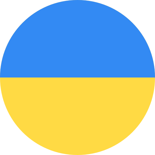 euro 2020 api country flag Ukraine