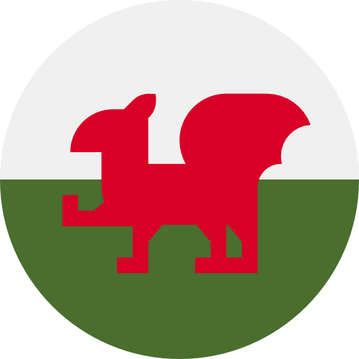 euro 2020 api country flag Wales