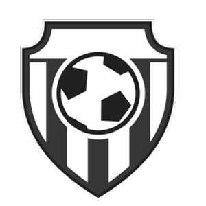 Livescore API / Football API / Soccer API / Football Data