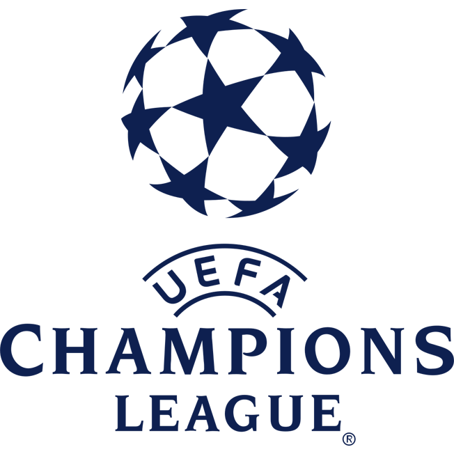 UEFA Champions League Football API Coverage